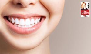 Tedavi edilmeyen dişler başınıza daha büyük dert açıyor