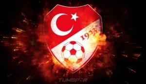 TFF'den Fenerbahçe açıklaması! Savcılığa başvuruldu