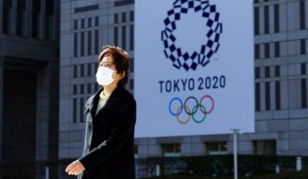 Tokyo 2020 öncesi aşı krizi! Teklif reddedildi