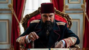 TRT'nin Tartışmalı Dizisi Payitaht Abdülhamid Final Yapıyor