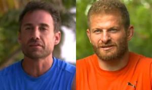 Türkiye Güreş Federasyonu'ndan Survivor yarışmacısına kınama