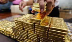 Türkiye hedef büyüttü: En az 45 ton altın üretilecek