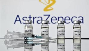 Ülkeler kullanımını askıya almıştı! DSÖ'den AstraZeneca aşısı açıklaması