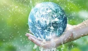 UNESCO 140 ülke için su maliyeti çıkardı: Yıllık 114 milyar dolar