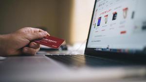 Uzmanlardan kredi kartı uyarısı: Uyuşturucu bağımlılığına benziyor
