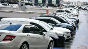 Vade düzenlemesi can suyu oldu: İkinci el otomobil piyasası hareketlendi