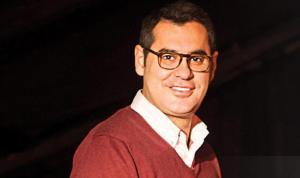 Yazarımız Enver Aysever gözaltına alındı