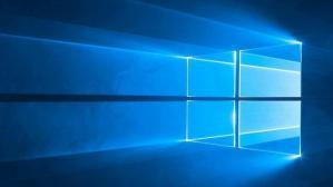 Yeni Windows 10 güncellemesi yazıcı problemlerini ortadan kaldırıyor