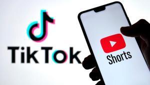 YouTube TikTok'a Rakip Özellik; Shorts