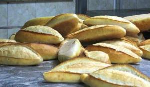Zam iptal edildi! Zonguldak'ta ekmek fiyatı yeniden 1.5 lira