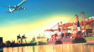 19 milyar $'lık ihracat rekoru