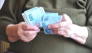 2021 emekli promosyonları zamlandı! Bakanlar rekabet içine girdi Ziraat Halkbank Garanti TEB…