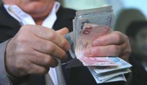 2021 emekli promosyonları zamlandı! Bankalar rekabet içine girdi Ziraat Halkbank TEB Yapı Kredi