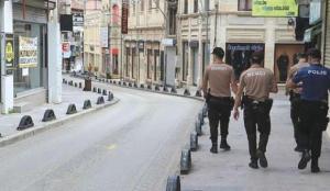 23 Nisan (Cuma) sokağa çıkma yasağı var mı? 23 Nisan hafta sonu ile birleştirilerek 3 günlük…
