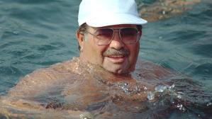8. Cumhurbaşkanı Özal'ın ölümünün üzerinden 28 yıl geçti