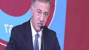 Ahmet Ağaoğlu: Geldiğimizde mutluluk yoktu