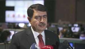Ankara Valiliği'nden 'görev belgesi' açıklaması