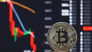 Bitcoin neden düşüşe geçti? Kripto para piyasasında Bitcoin çöküşü..