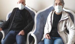 Emekli çift neye uğradığını şaşırdı! Bütün birikimleri gitti