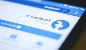 Facebook'a müslüman karşıtı nefret gönderileri nedeniyle dava açıldı