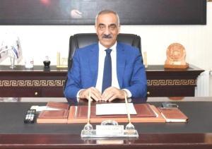 Hilvan Belediye Başkanından 'Gri Pasaport' Sorusuna Yanıt: 'Çok Abartıyorlar'
