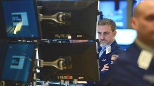 Küresel piyasalar Avrupa Merkez Bankası kararına odaklandı