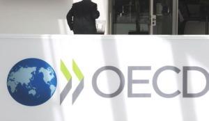 OECD göstergelerinde Türkiye sürprizi: En güçlü 5. ülke