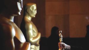 Oscar 2021 adayları tam liste: 93. Oscar Ödülleri hangi kanalda, saat kaçta?