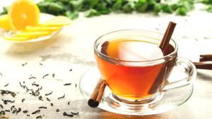 Rahatlatıcı 3 tarçın çayı tarifi