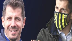 Son dakika – Fenerbahçe'ye transfer piyangosu! Teklif 8 milyon euro