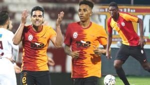 Son dakika – Galatasaray taraftarından büyük tepki! 'Sözleşmesini feshedin'
