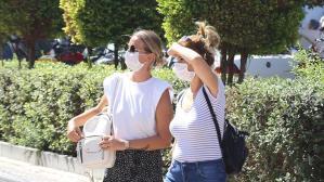 Son dakika: İstanbul'a müjde, sıcaklık 22 dereceyi bulacak