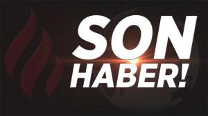 Son dakika: Kısıtlama 3 güne çıkarıldı! Türkiye geneli için 23 Nisan kararı…
