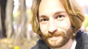 Sosyal Mesafe Nedeniyle 3 Bin 150 TL Ceza Kesildi: İşsiz Gencin Hesabına E-Haciz Getirildi