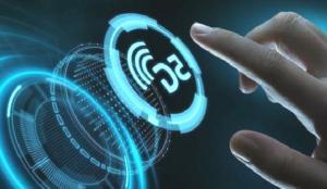 Yerli ve milli 5G üreticisi global pazara iddialı giriş yapacak