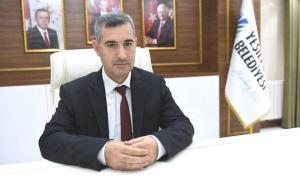 AKP'liler 'Gri Pasaport' Tartışmasında İnönü'yü Suçladı!