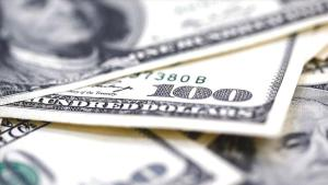 Biden'ın bütçe teklifi global piyasalarda etkili olacak