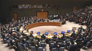 BM'den İsrail ve Filistin'e müzakere çağrısı: Bu yıkıma derhal son verin