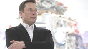 Dogecoin, Elon Musk'ın 1 dolar iması sonrası yeniden yükselişe geçti