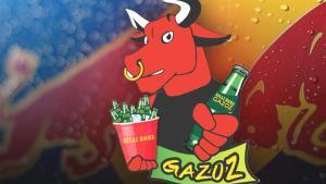 Dünya Devinden Antalyalı Gazozcuya Logo Davası: 'Tüketici Boğaları Karıştırır'