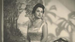 Dünya sahnesinde tutkulu bir Türk kadını: Leyla Gencer kimdir?