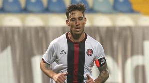 Fenerbahçe, Karagümrük'ten 35 yaşındaki futbolcu Lucas Biglia'yı transfer etmek için harekete geçti