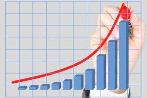 KOBİ'ler yatırım iştahında zirvede