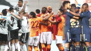 """Kritik şampiyonluk maçları öncesinde olay yaratan sözler! """"Belözoğlu'nun acemiliği ve oyuncu tercihleri…"""""""
