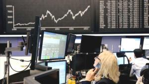 Küresel piyasalardaki halka arzlarda 20 yılın en yüksek performansı