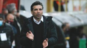 """Son dakika – Altay'ın Süper Lig'e çıkmasının ardından Osman Özköylü isyan etti: """"Mustafa Denizli…"""""""