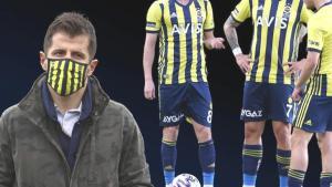 Son dakika – Fenerbahçe'ye geri dönüyor! Transferi resmen açıkladı