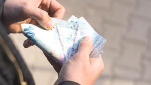 Son dakika haber: Cumhurbaşkanı Erdoğan'dan ucuz kredi müjdesi! 100 bin istihdam…