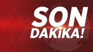 Son dakika haberi: Bakan Koca haritayı paylaştı! İstanbul, Ankara ve İzmir…