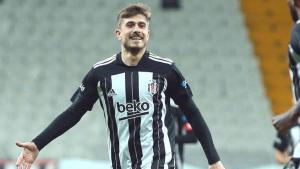 Son Dakika Transfer Haberi: Süper Lig'in yıldızlarının sözleşmesi sona erdi! Fenerbahçe, Beşiktaş ve Galatasaray o isimlerin peşinde, işte bedavaya imza atacak yıldızlar…